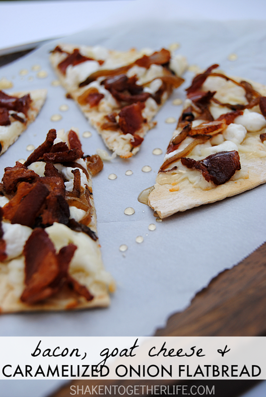 bacon-goat-cheese-caramelized-onion-flatbread-PIN