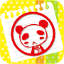 ScanStamp APK icon