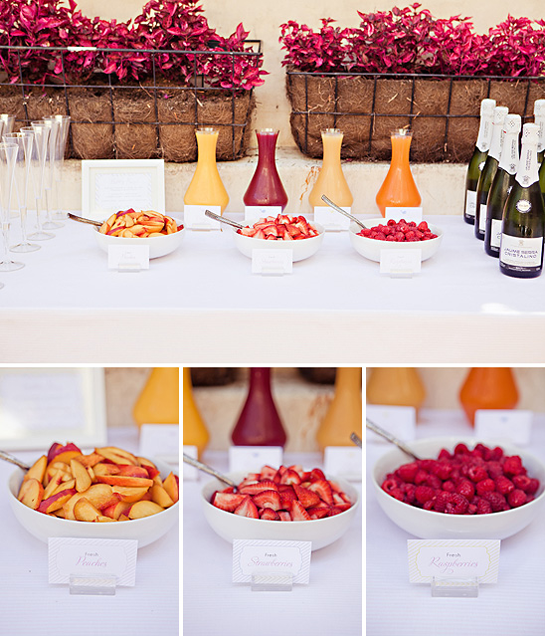 mimosa-bar-weddings