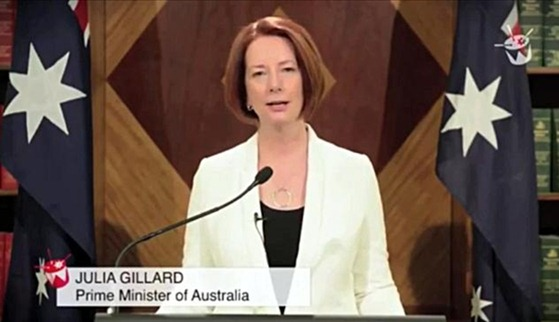 gillard_end_of_world_648x365_2312984345-hero