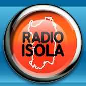 Radio Isola
