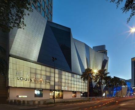 arquitectura-edifcio-moderno-Galería-Starhill
