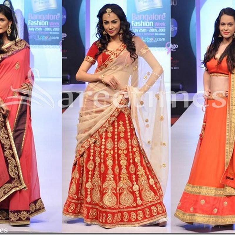 freelance fashion designers in bangalore dating
