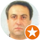 Radostin Dimchev