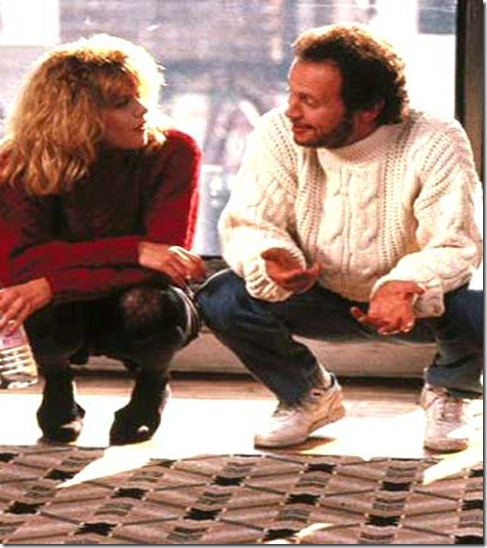 harry and sally image