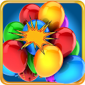 Balloon Mania icon