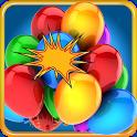 Balloon Mania icon