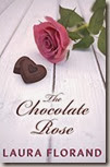 ChocolateRose_133x200