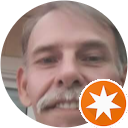buy here pay here Visalia dealer review by Captain Stanley J Howard IRS Enrolled Agent