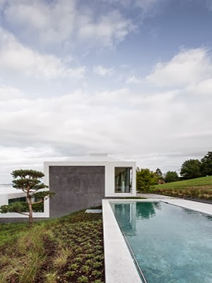 Arquitectura-4-Casas-Think-Architecture
