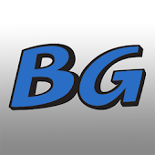 BG Marine & Small Engines Inc.