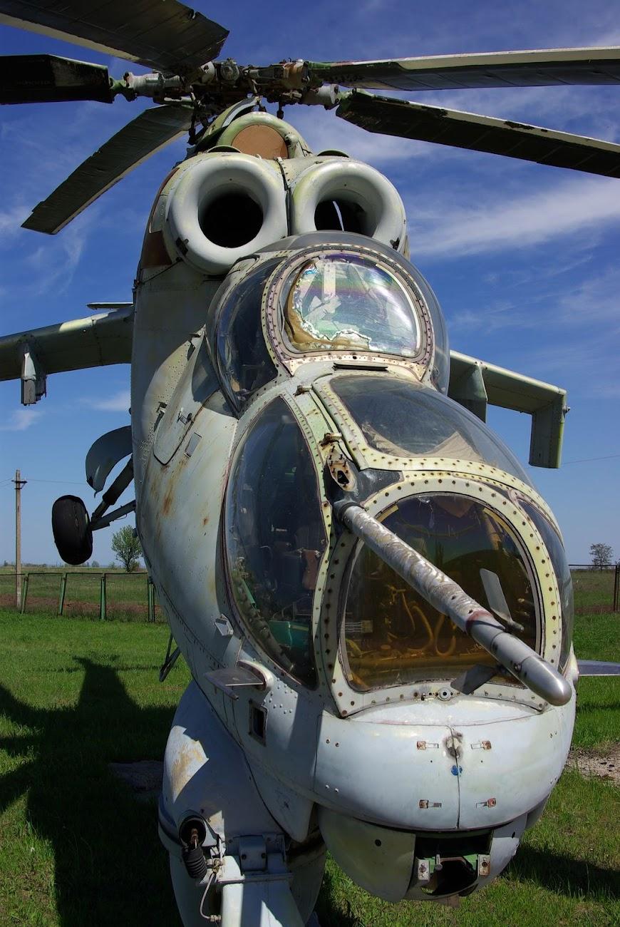 lugansk-0117.JPG