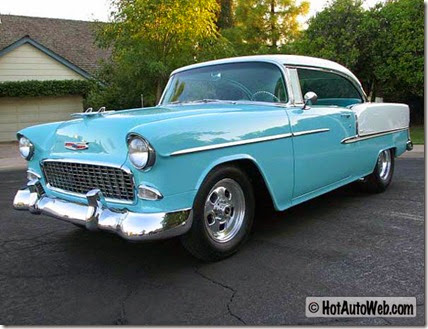1955-Chevrolet-Bel-Air-Hardtop-Two-Door-Exterior-01