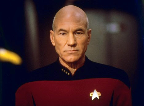 picard_generations_hqpb