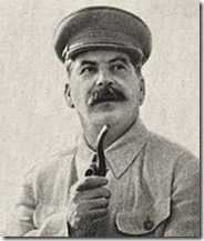 180px-Stalin_Image