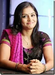 remya_nambeesan_cute_photo