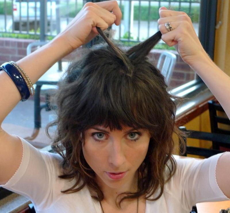 [P1030068%255B4%255D.jpg&description=Wardrobe Wednesday: Stripes + Layered Twist Hair-do Round Two')]