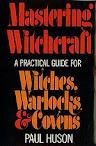 Mastering Witchcraft