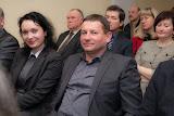 """""""Klasikos"""" nariai Edita Seleznova ir Dalius Linkevičius"""