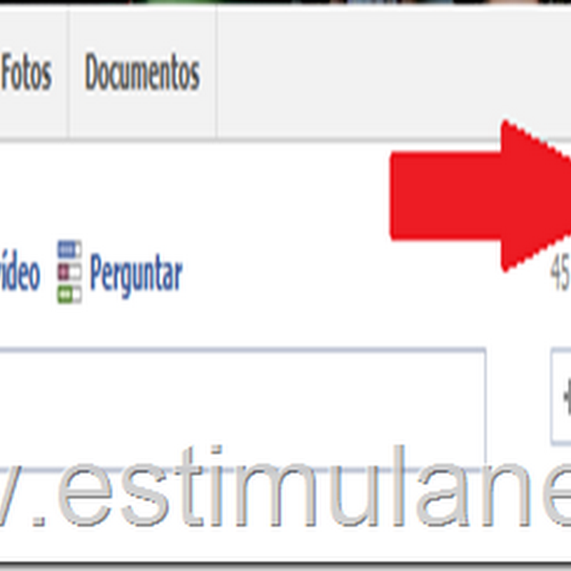 Como impedir que coloquem em grupos no Facebook