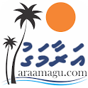 Araamagu icon