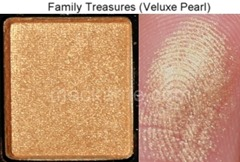 c_FamilyTreasuresVeluxePearl