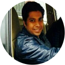 Vivek Girdhar