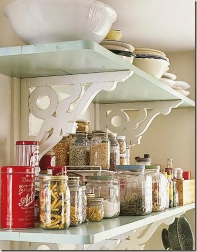 Kitchen-Open-shelves-MKOVR0805-de