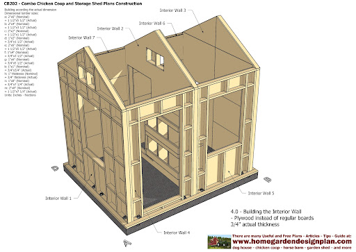 Free Saltbox Shed Plans 12x16 68579 Scomessinvole