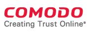 Comodo-TrustConnect