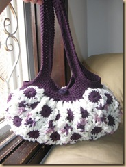 crochet ideas 38