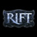RIFT Shard Status logo