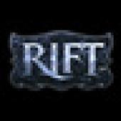 RIFT Shard Status