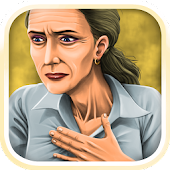 Heartburn Symptoms + Remedies
