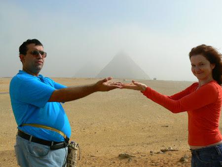 2. Piramide Cairo.JPG