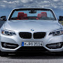 BMW-2-Serisi-Cabrio-2015-19.jpg
