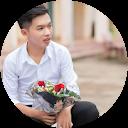 Quang Thịnh Lê