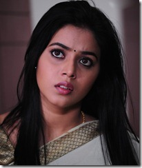 shamna_kasim_new_still