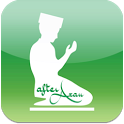 After Azan icon