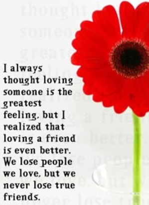 True_Friends