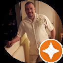 buy here pay here Carrollton dealer review by fernando merjil