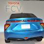 2016-Toyota-FCV-Fuel-Cell-Sedan-13.jpg