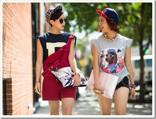 inventando-moda-street-style-friday-8