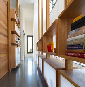 Diseño-interior-Casa-Splitters-Creek-Nest-Architects