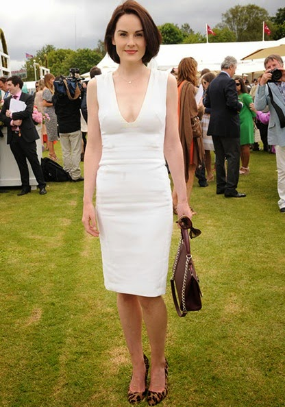 Michelle-Dockery-Antonio-Berardi-Cartier-Queen-s-Cup-Final-Windsor