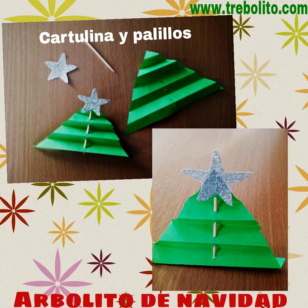 Juegos De Navidad Ii Trebolito