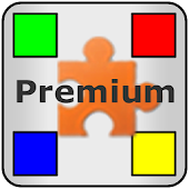 Brain Teasers Premium Edition