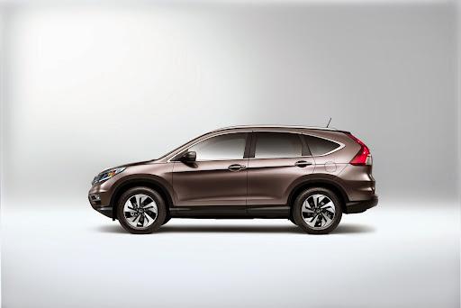 Honda-CR-V-10.jpg
