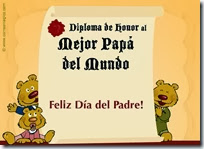 diplomas padre  tratootruco (11)
