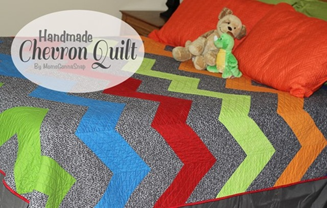 Chevron Quilt by MomsGonnaSnap _thumb[5]